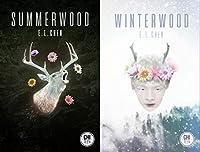 Summerwood/Winterwood
