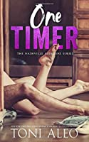 One Timer (Nashville Assassins)