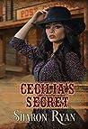 Cecilia's Secret