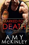 Marked for Death (Gray Ghost #6)