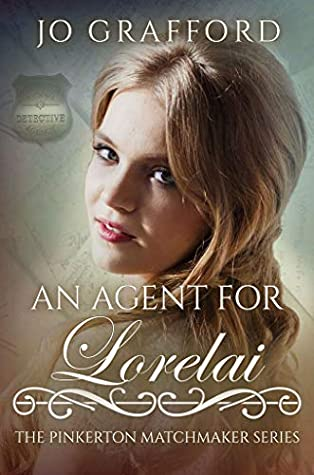 An Agent for Lorelai