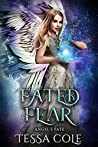 Fated Fear (Angel's Fate, #3)