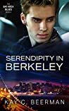 Serendipity in Berkeley (The Bay Area Blues Book 4)