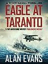 Eagle at Taranto