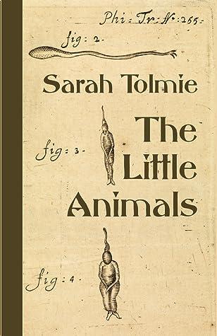 The Little Animals