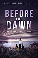 Before The Dawn (The Ending Series)