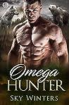 Omega Hunter