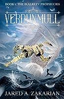 The Ikalreev Prophecies (Verdunmull #1)
