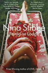 Book cover for Paradise Lodge