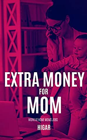 commodity trading advisor online work for stay at home moms