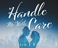 Handle Me with Care