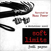 Soft Limits (Deviations #0)