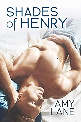 Shades of Henry