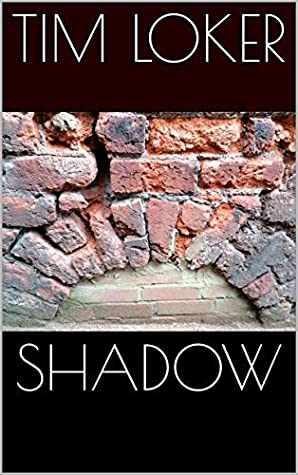 Shadow Bel Barker Psychic Detective Book 1 By Tim Loker