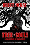 Tree of Souls: A Collection of Dark Tales