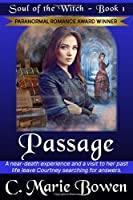 Passage (Soul of the Witch)