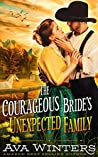 The Courageous Bride's Unexpected Family