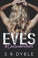 Eves (Carson Brothers, #2)