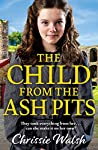 The Child from the Ash Pits