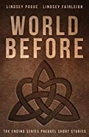 World Before (The Ending Series)