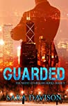 Guarded (The Night Guardian Book 2)