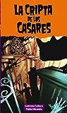 La Cripta de los Casares (#1) audiobook download free