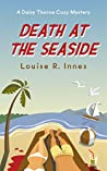 Death at the Seaside: An English Cozy Murder Mystery