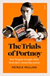 The Trials of Portnoy: how Penguin brought down Australia's censorship system