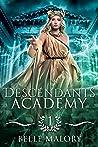 Descendants Academy