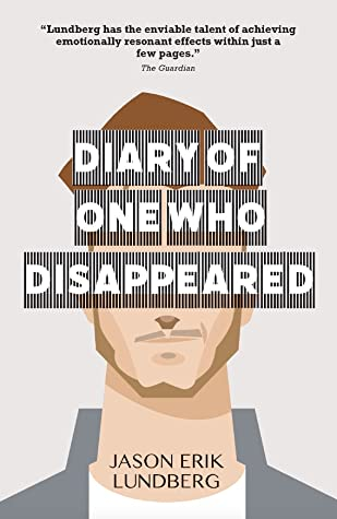Diary of One Who Disappeared UK