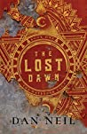 The Lost Dawn (The Daybreak Saga, #1)