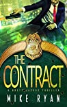 The Contract (The Eliminator #7)