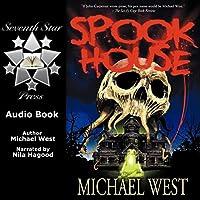 Spook House (Harmony, Indiana, #3)