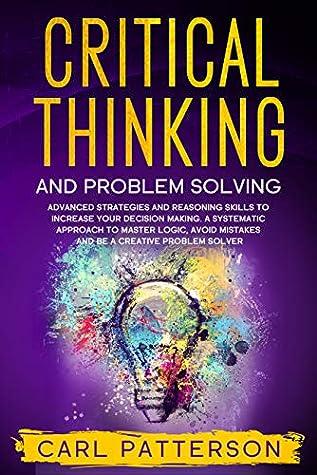 Advanced Critical Thinking