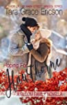 Hoping for Hawthorne (Bloom Sisters #1)