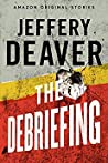 The Debriefing audiobook review