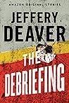 The Debriefing audiobook download free
