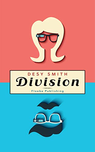 Desy Smith - Division Book One