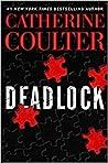 Deadlock (FBI Thriller, #24)