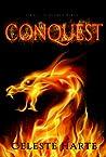 Conquest (Dragon Bones, #1)