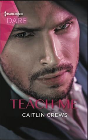 Teach Me (Filthy Rich Billionaires, #1)