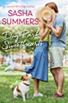 Dog Park Sweethearts (The Welsh Sisters, #1)