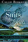 From Suits to Kilts pdf book review