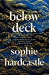 Below Deck pdf book review