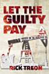 Let the Guilty Pay (Bartholomew Beck #1)