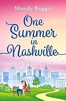 One Summer in Nashville
