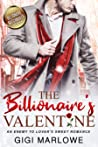 The Billionaire's Valentine: An Enemies to Lovers Sweet Romance audiobook download free