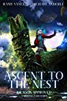 Ascent to the Nest (Dragon Approved #2)