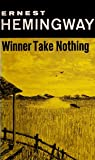 Winner Take Nothing audiobook review