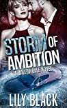 Storm of Ambition (Willowdale, #2)